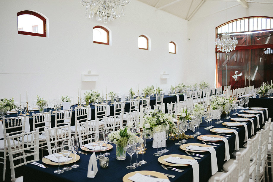 Rob Sam Nicola Janecape Town Wedding Planner Co Ordinator
